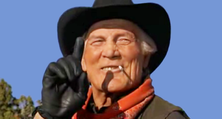 jack palance city slickers